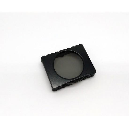 Viofo A119, A119S, A129, A129 Pro için CPL Filtre