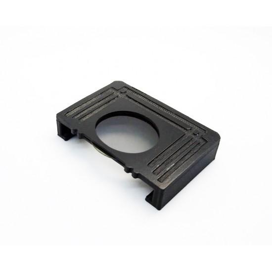 Jado D330 İçin CPL Filtre