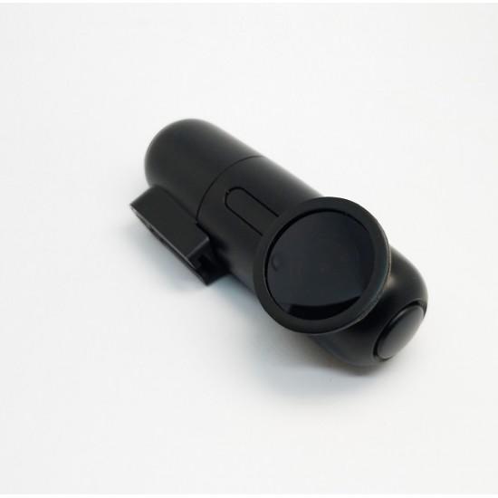 Blueskysea B1W Araç Kamerası İçin CPL Filtre