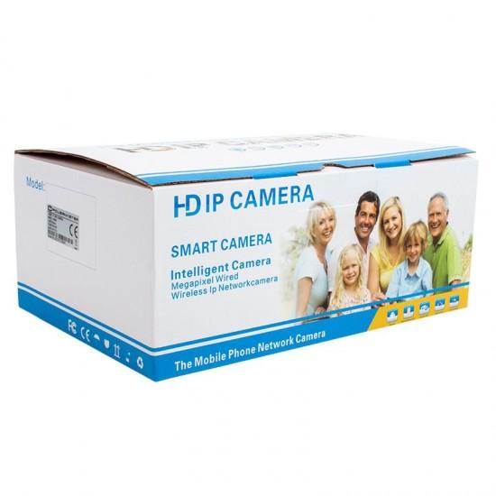 PM-19466 1080P WiFi Dış Mekan IP Kamera