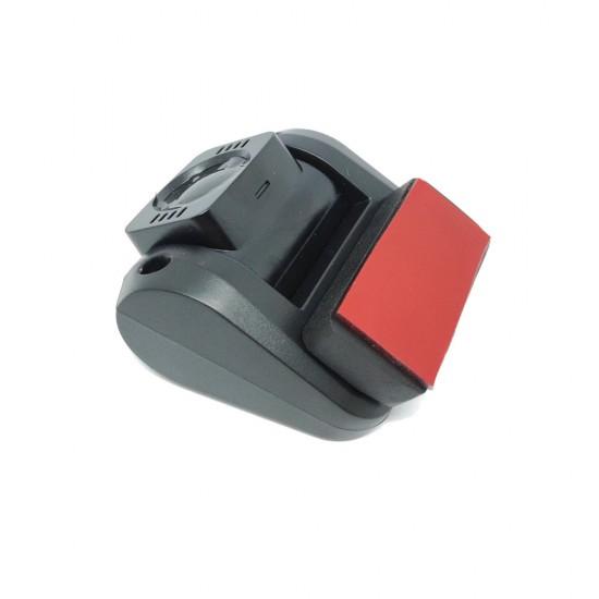 Viofo A129 Serisi İçin Arka Kamera Yedek Tutucu