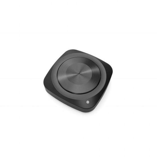 Viofo A129 / A139 Bluetooth Uzaktan Kumanda