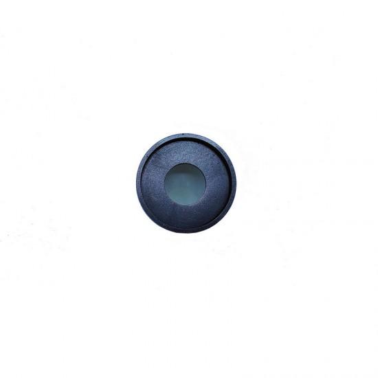 Zenfox T3 Araç Kamerası için CPL Filtre